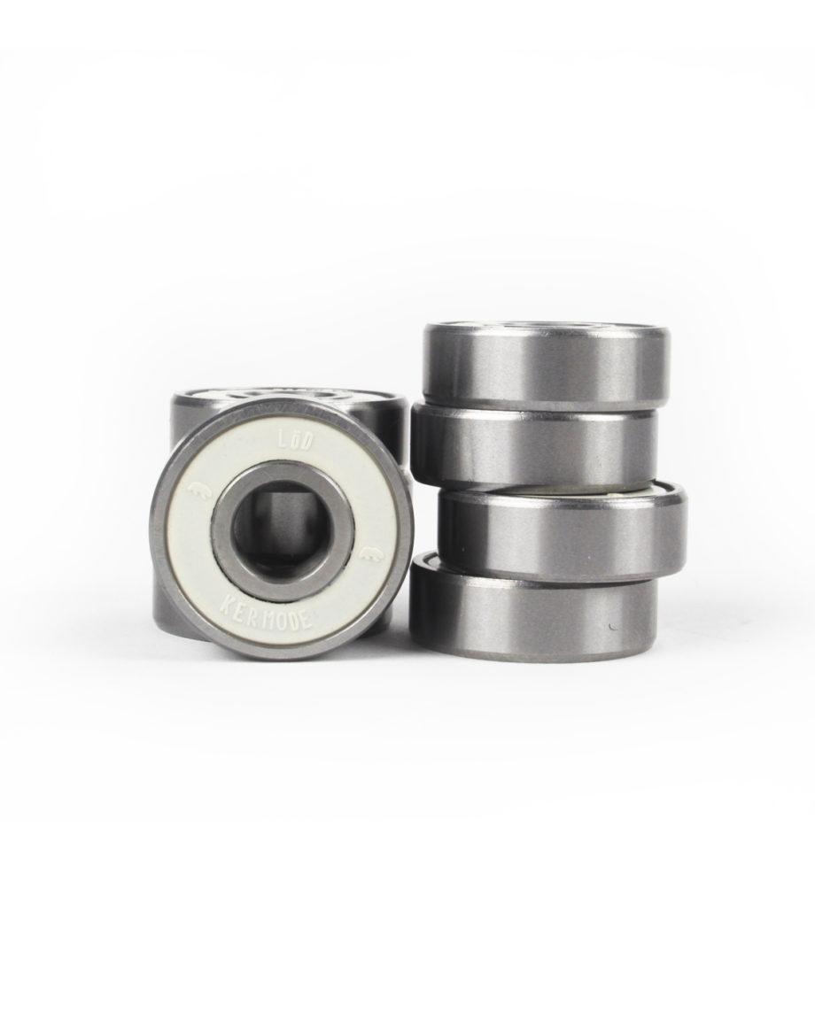 LQD Kermode skateboard bearings